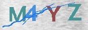 Type letters and/or numbers as shown.