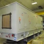 SOLAR T 60-5.2MW